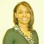 NCC Counselor Casandra Merritt