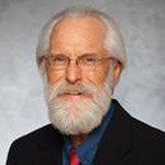 NCC Counselor John Lambert