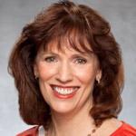 NCC Member Leslie Miller