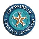Network of Christian Counselors Logo