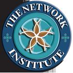 Network-Christian-Counselors-150