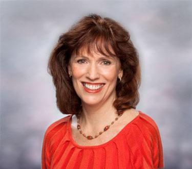 Leslie A. Miller