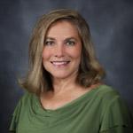 NCC Counselor Lorri Ritter