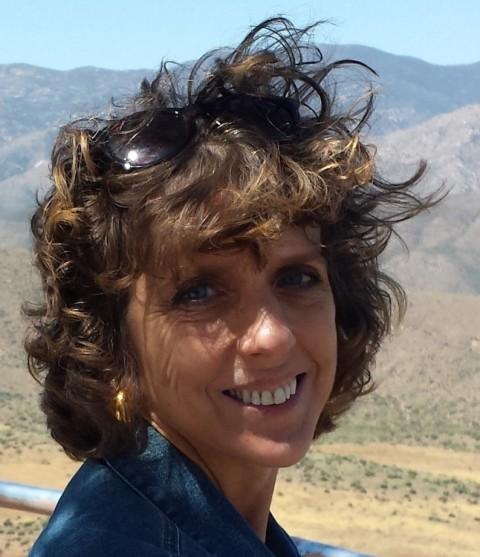 Dolores T Puterbaugh, LMHC, LMFT, NCC