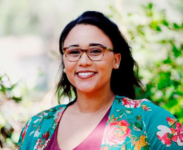 Jessica Pitt Lombardo