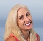 NCC Member Dr. Pamela Paul